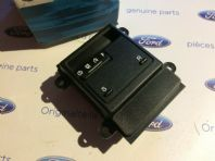 Ford Granada MK3 New Genuine Ford digital clock